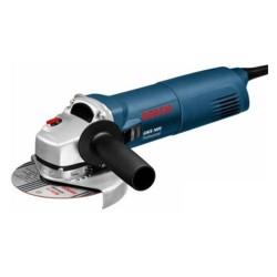 Úhlová bruska Bosch GWS 1400