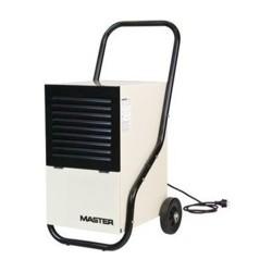 Odvlhčovač vzduchu Master DH752